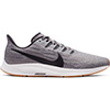 AQ2203-001 - Nike Air Zoom Pegasus 36 Men's Shoes
