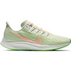 AQ2210-002 - Nike Air Zoom Pegasus 36 Women's Shoes