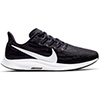 AQ2210-004 - Nike Air Zoom Pegasus 36 Women's Shoes
