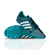 AQ5592 - Adidas Adizero Ambition MD Men's Spikes