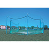 Replacement Net for 12' Discus Cage