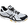 B356Y - Asics Gel-Volleycross Revolution