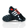 B40319 - Adidas Jumpstar Allround Spikes