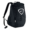 ba4868 - Nike Club Team Medium Backpack