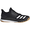 bd7918 - Adidas Crazyflight Bounce 3 VB Shoes