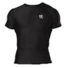 bduss1 - Cliff Keen Compression Gear S/S top