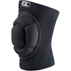 BK64Y - Cliff Keen The Impact Youth Kneepad