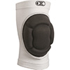 BK64 - Cliff Keen The Impact Adult Kneepad
