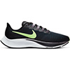 BQ9646-001 - Nike Air Zoom Pegasus 37 Men's Shoes