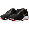 Nike Air Zoom Pegasus 37 Men's Shoes