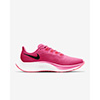 BQ9647-602 - Nike Air Zoom Pegasus 37 Women's