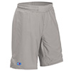 brds4 - Cliff Keen Board Shorts