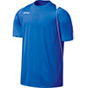 bt1064 - Men's Asics Crusher Jersey