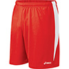 bt1066 - Asics Men's Rally Short