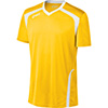bt1158 - Asics Men's Ace Jersey