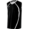 bt1728 - Asics Tyson Sleeveless Men's Jersey
