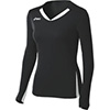 bt2249 - Asics Centerline Women's Jersey