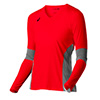 Asics Jr. Decoy Long Sleeve Jersey