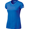 bt872 - Asics Circuit-7 Warm Up Shirt