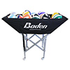 CBC-200A - Baden Perfection Hammock Cart