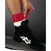CKA5 - Tournament Wrestling Ankle Bands
