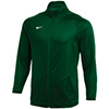 Nike Epic Knit 2.0 Men's Jacket
