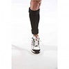 Cho-Pat Shin Splint Compression Sleeve L
