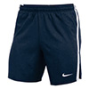 Nike Stock Fast 7 Men's Short