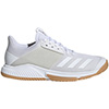 d97700 - Adidas Crazyflight Team Volleyball Shoes