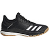 d97832 - Adids Crazyflight X 3 Volleyball Shoes