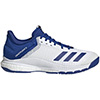 d97834 - Adidas Crazyflight X 3 Volleyball Shoes
