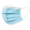 DSPM10 - Disposable Masks - 10-Pack