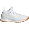 ef8745 - Adidas Crazyflight X 3 Mid Volleyball Sh