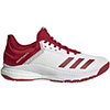 Adidas Crazyflight X 3 Volleyball Shoes