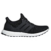 Adidas Ultraboost Men's Shoes