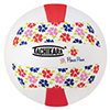 Tachikara SofTec Flrpwr Volleyball