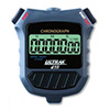 Ultrak 410 Stopwatch