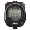 GCEI495 - Ultrak 495 Stopwatch - Black