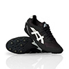 Asics Lightning Track Men's Track Spikes