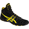 j500y - Asics Dan Gable Ultimate 4 Wrestling