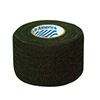 J6000 - Super Adhesive Grip Tape- Black