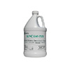 Ath. Surface Disinfectant 2-2.5 gal case