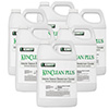 K004 - Athletic Surface Disinfectant - 6 qts