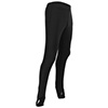L2143 - Cliff Keen Compression Tights