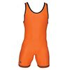 Cliff Keen Custom Wrestling Singlet