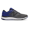 M940GB4 - New Balance 940v4 Mens Running Shoe