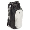 mbp13 - Cliff Keen Mesh Backpack
