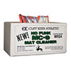Cliff Keen No Funk Mat Cleaner