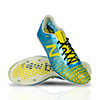 MLD5000B-C - New Balance 5000 Men's Spikes