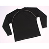Cliff Keen MXS Loose Long Sleeve Top